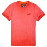 Superdry Low Roller Herren T-Shirt