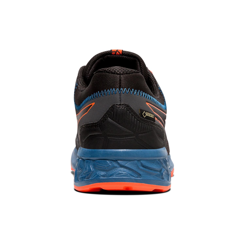 Asics GEL-Sonoma 4 GTX Herren Trail Laufschuhe – Bild 5