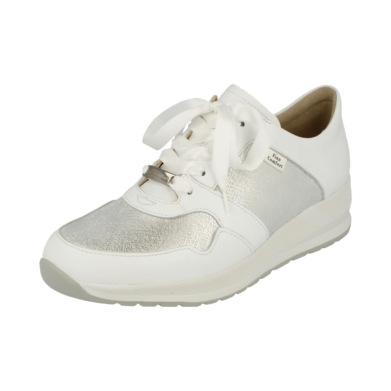 FinnComfort Drena Damen Sneaker
