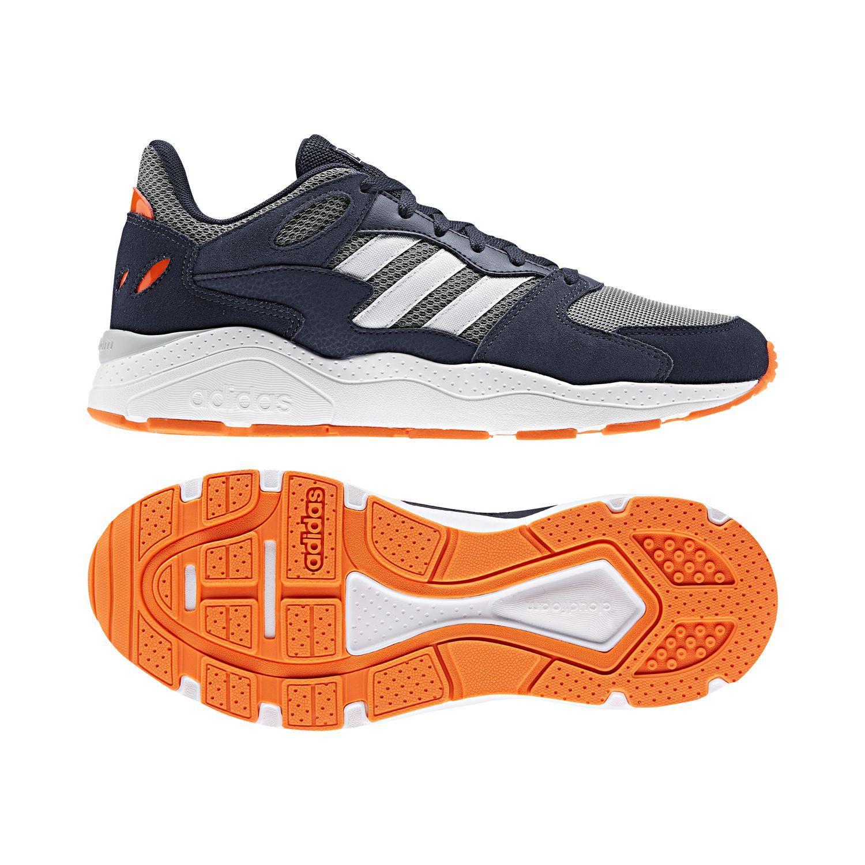 adidas Crazychaos Herren Sneaker – Bild 2