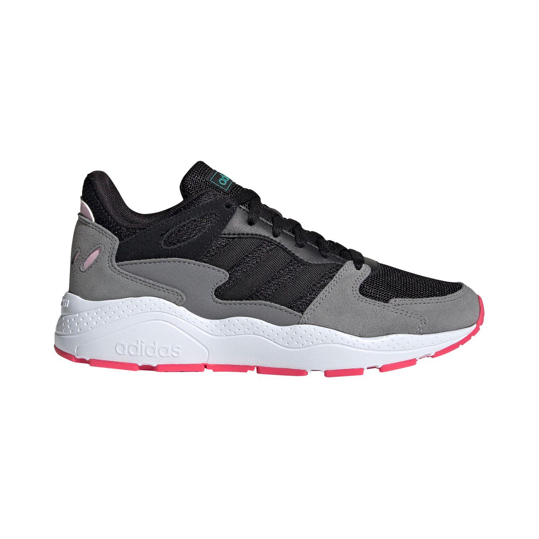 adidas Crazychaos Damen Sneaker – Bild 1