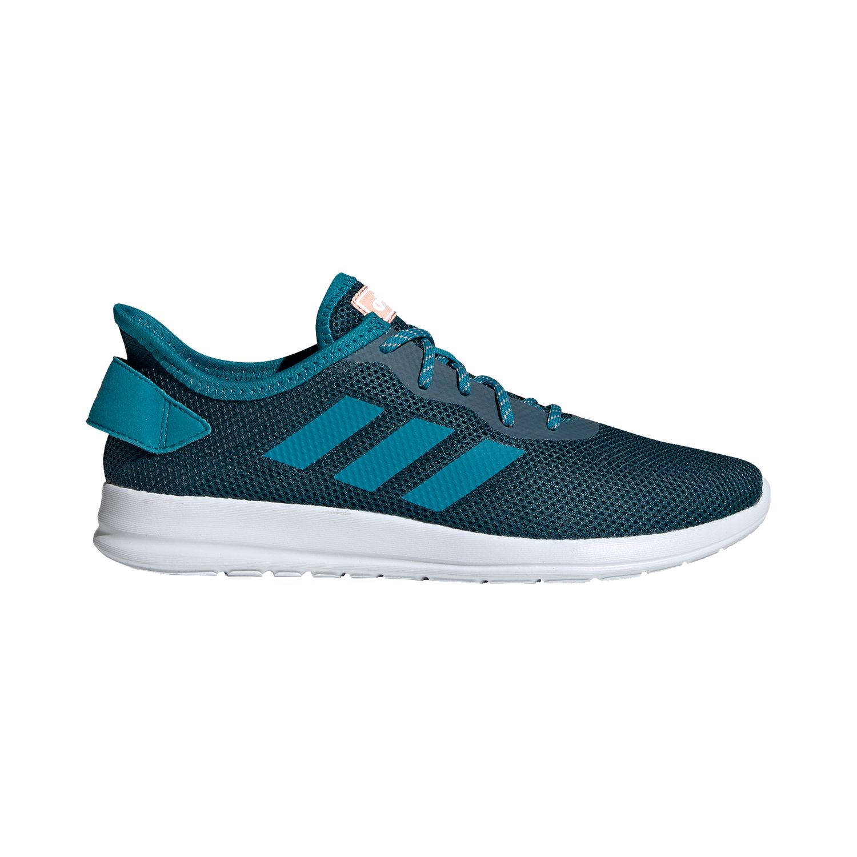 adidas Yatra Damen Sneaker – Bild 1