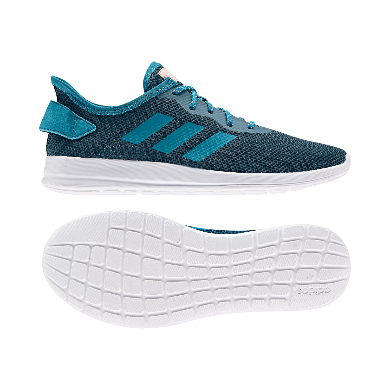 adidas Yatra Damen Sneaker – Bild 2