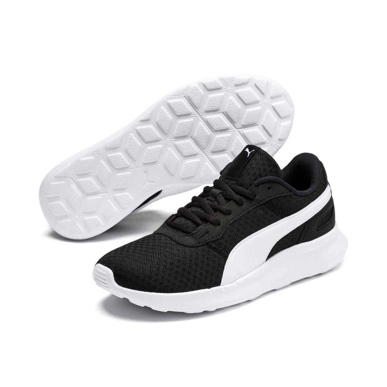 Puma ST Activate Jr Kinder Sneaker
