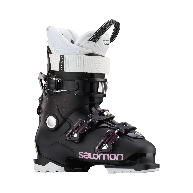 SALOMON Damen Skistiefel QST ACCESS X70 W