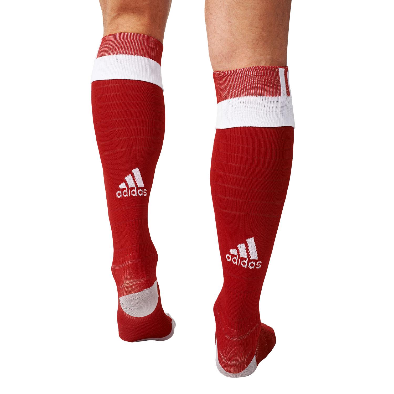 Adidas FCB Home Socks FC Bayern Heim Socken – Bild 2