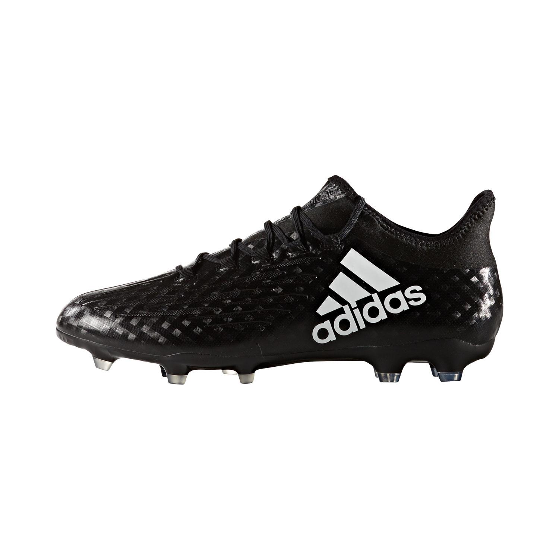 Adidas X 16.2 FG Nocken Fußballschuhe