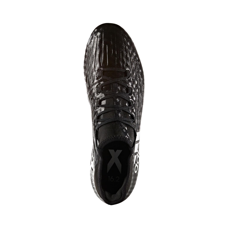 Adidas X 16.2 FG Nocken Fußballschuhe – Bild 4
