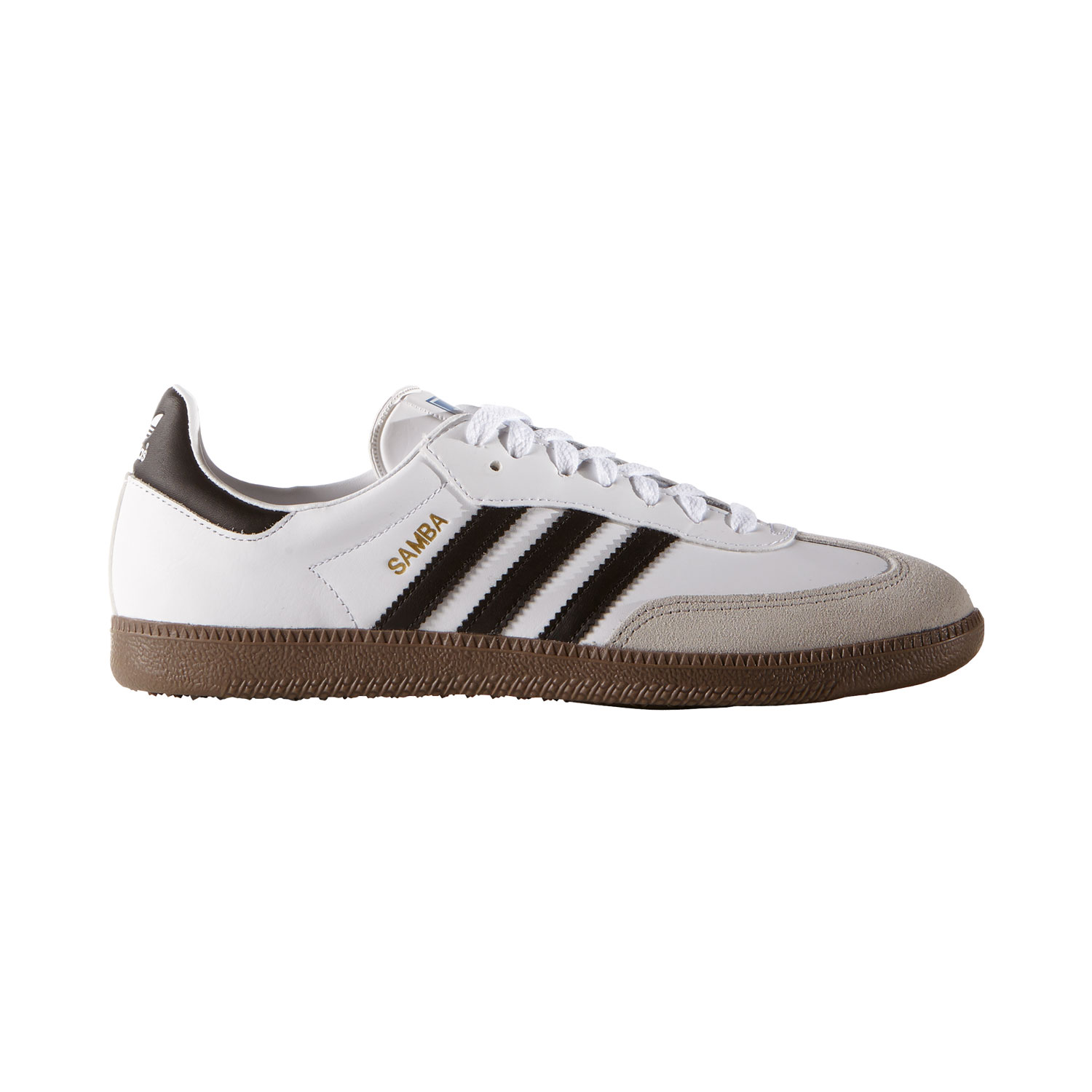 adidas samba herren sneaker ebay. Black Bedroom Furniture Sets. Home Design Ideas