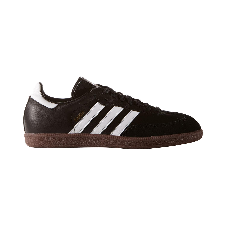 Adidas Samba Herren Sneaker – Bild 1