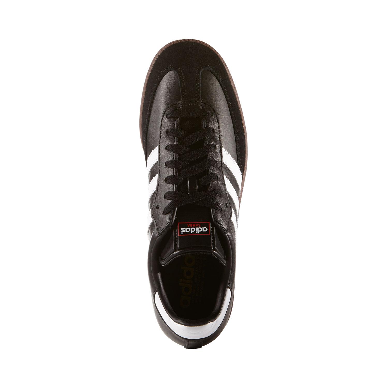 Adidas Samba Herren Sneaker – Bild 2