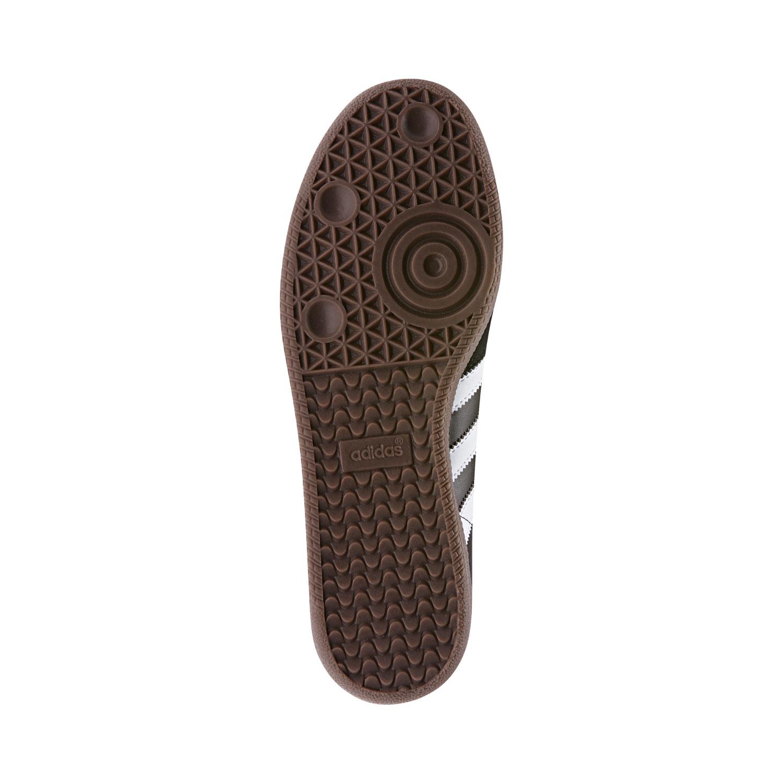 Adidas Samba Herren Sneaker – Bild 3