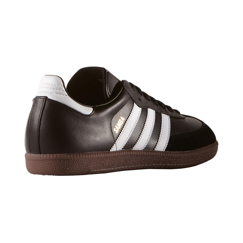 Adidas Samba Herren Sneaker – Bild 5