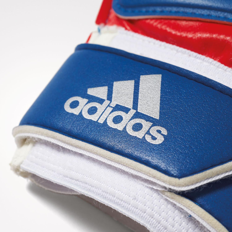 Adidas X Training Torwarthandschuhe – Bild 2