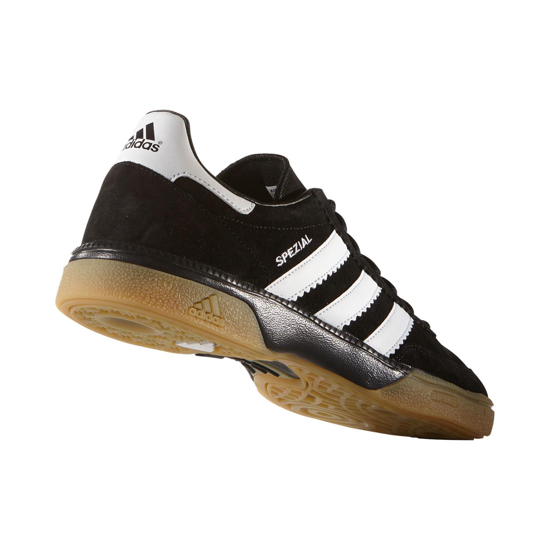 Adidas Spezial HB Herren Handballschuhe – Bild 2