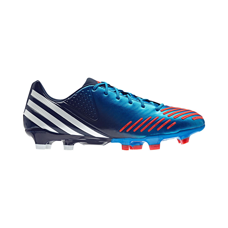 Adidas Predator LZ TRX FG Nocken Fußballschuhe – Bild 1