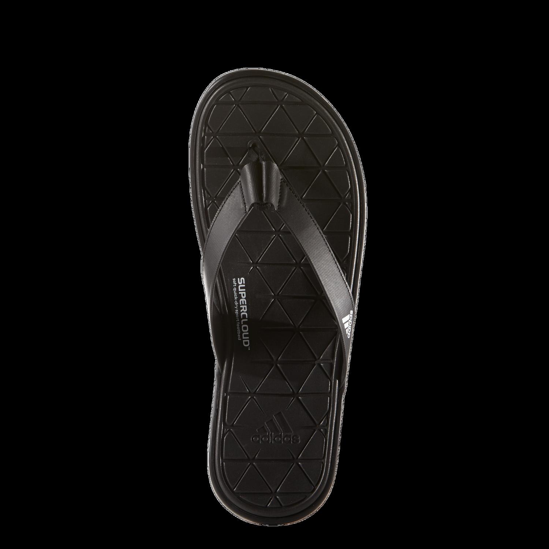 511093b1f2332 adidas Caverock CF Herren Badeschuhe Herren Schuhe Badeschuhe