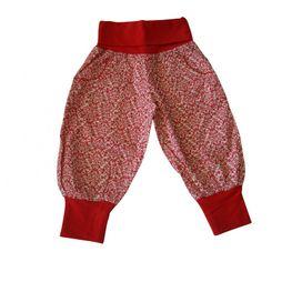BLUTSBABY BLUTSGESCHWISTER Luftpumpe Pants