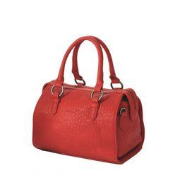 Fritzi aus Preußen Cora Handtasche, rot
