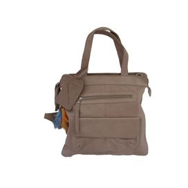 Cowboysbag Bag Banks Tasche, taube