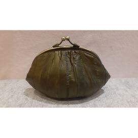 Beck Söndergaad, Granny Geldbörse olive