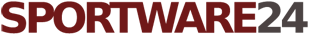 SPORTWARE24 Sportshop - Kampfsport, Fitness und Streetwear
