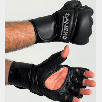 DanRho Handschuhe Ultifight