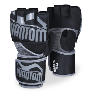 Phantom Athletics Gel-Neopren Handschuhe Impact