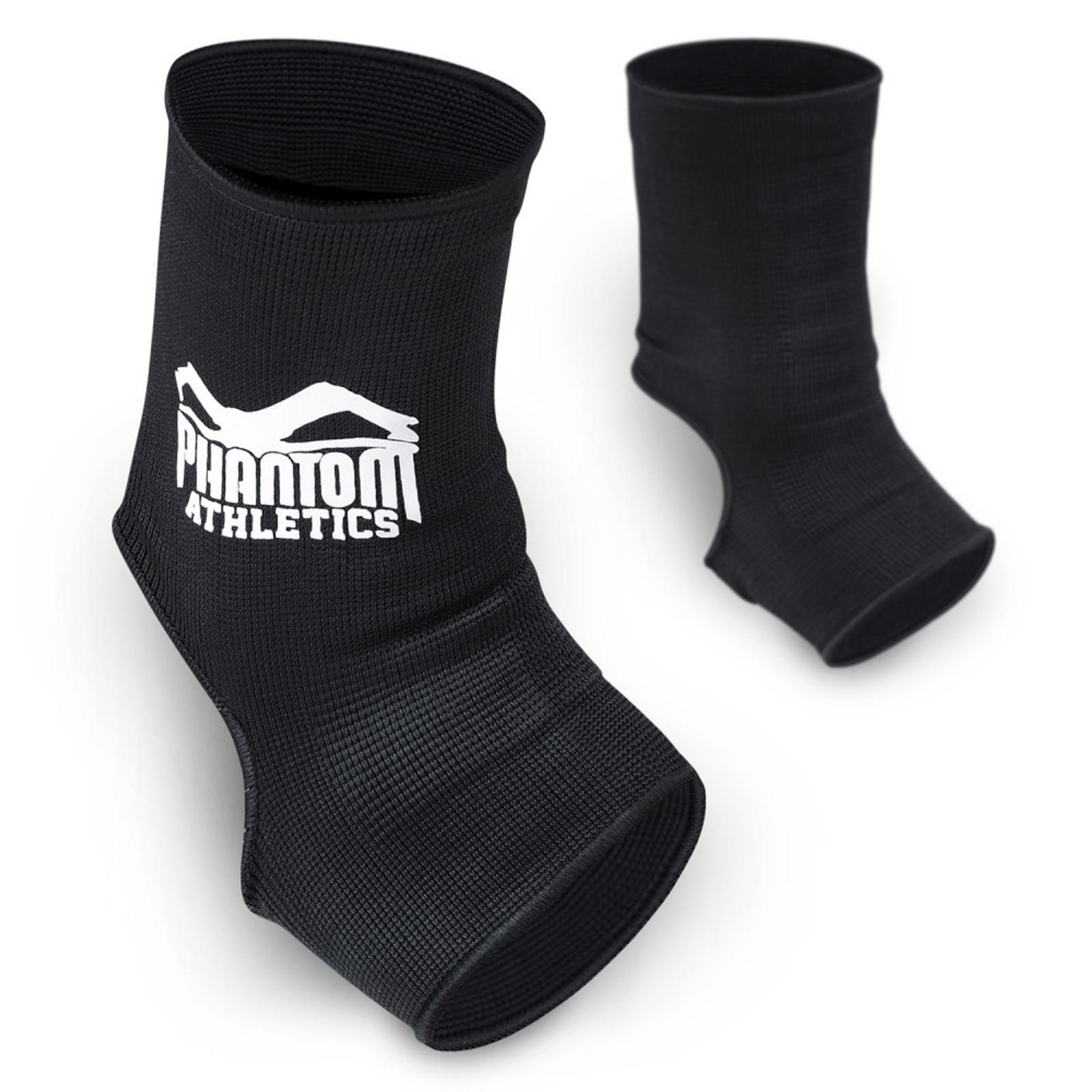 Phantom Athletics Fußbandage Impact