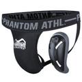Phantom Athletics Tiefschutz Vector mit Cup 001