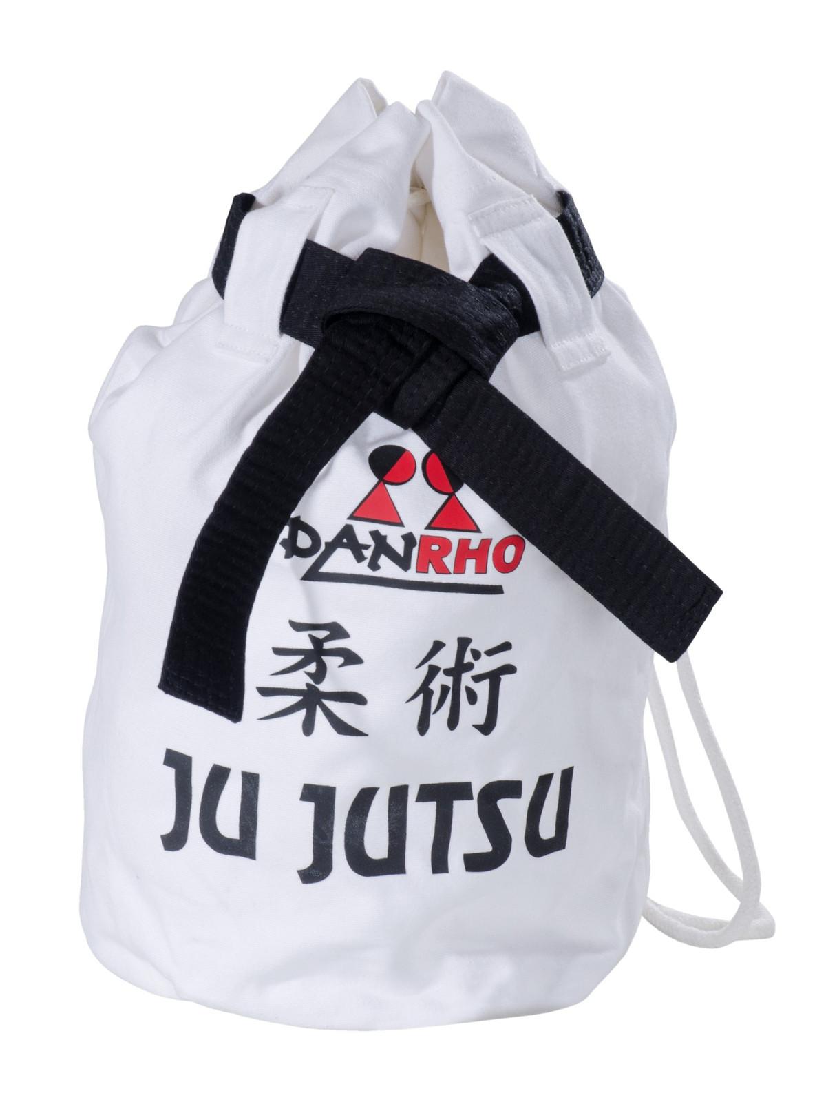 DanRho Dojoline Canvas Tasche