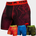Venum Compression Shorts Fusion 001
