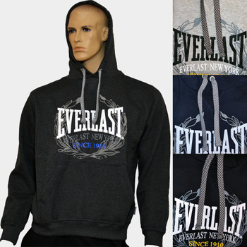 Everlast Hoody New York