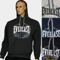 Everlast Hoody New York 001