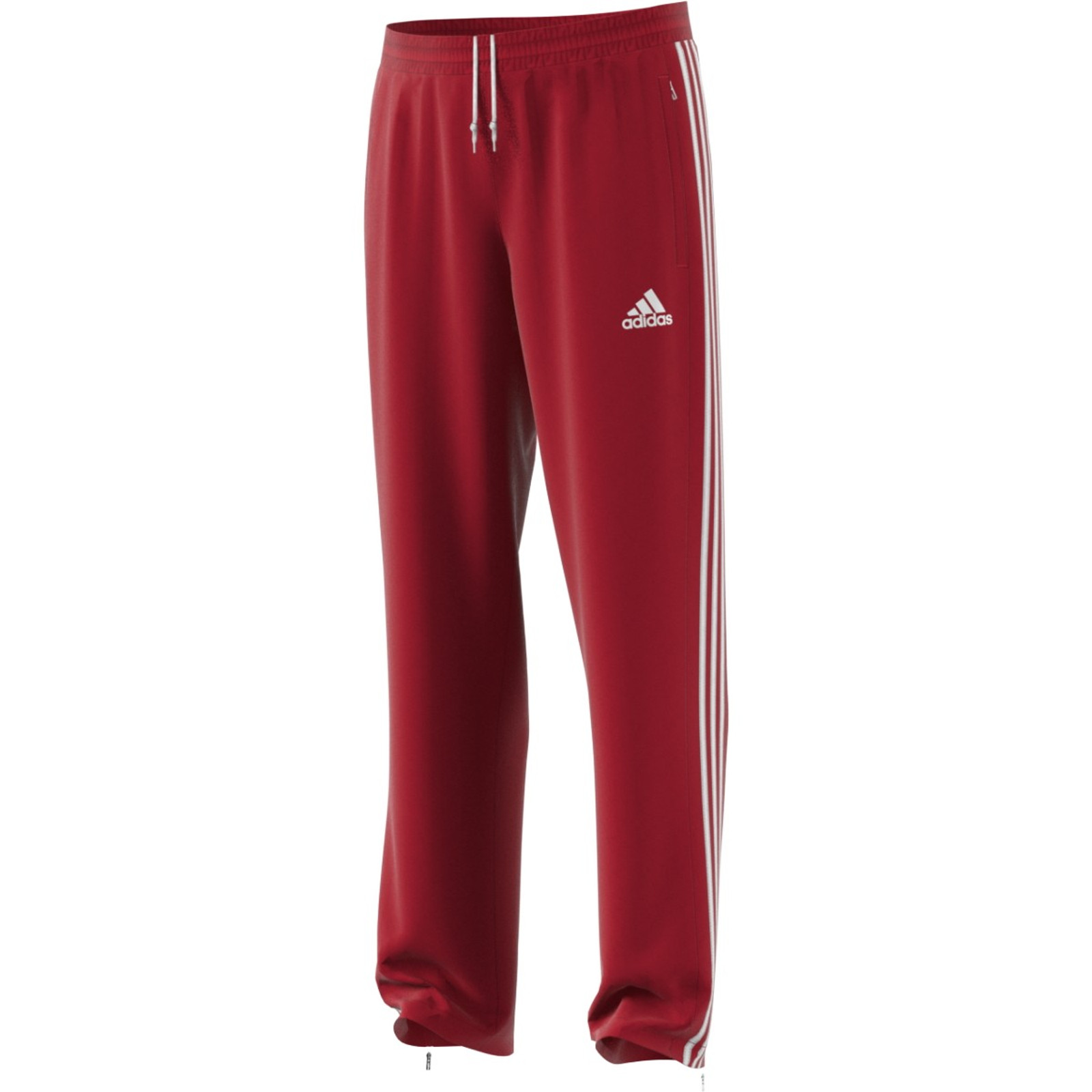 Details zu adidas T16 Team Hose Männer power Sporthose Jogging Training Fitness AJ5318