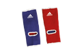 adidas Ankle Pad Reversible 001
