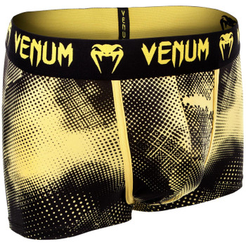Venum Technical Boxer Shorts