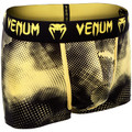 Venum Technical Boxer Shorts 001