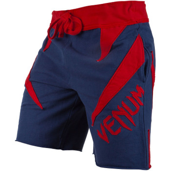 Venum Cotton Shorts Jaws