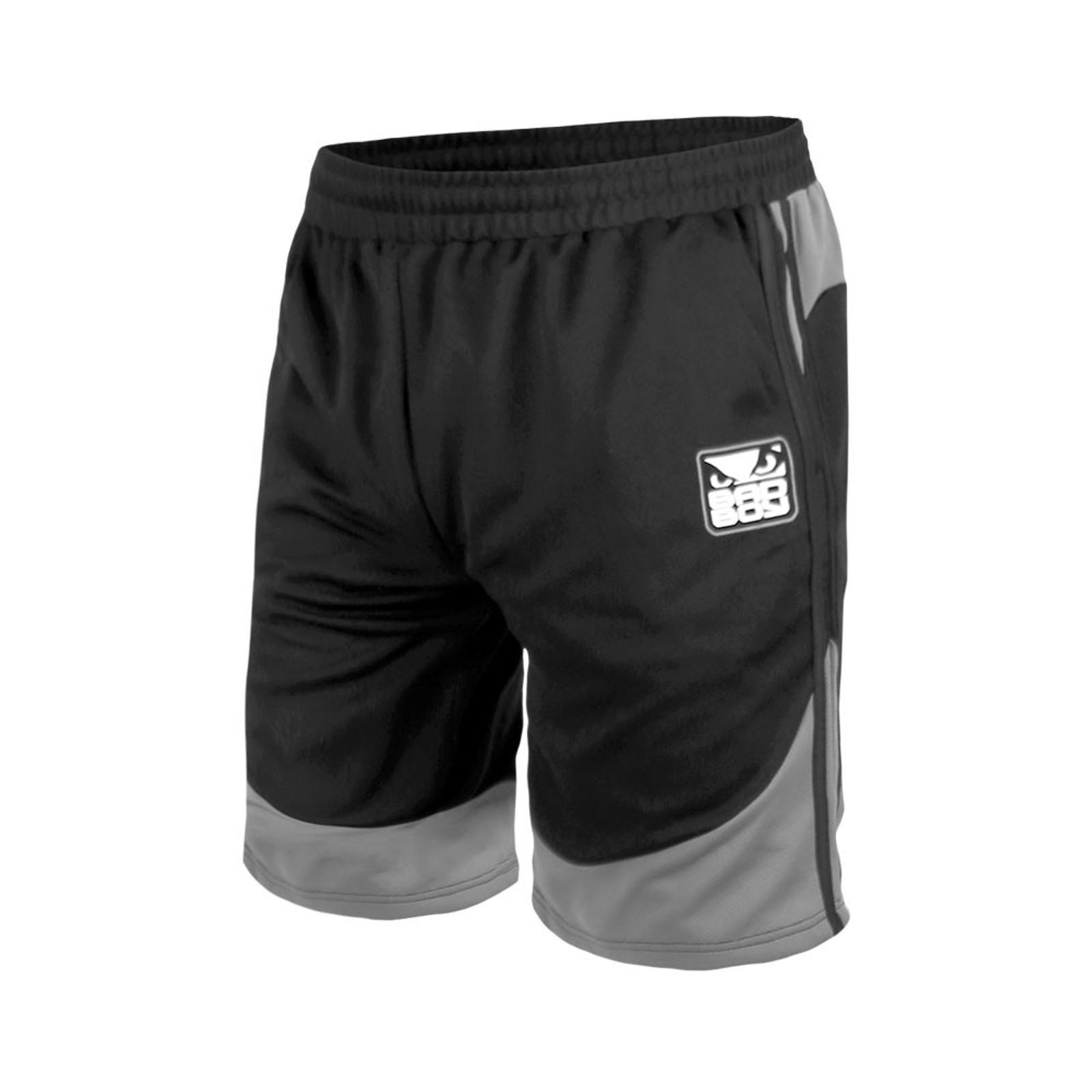 Bad Boy Shorts Force