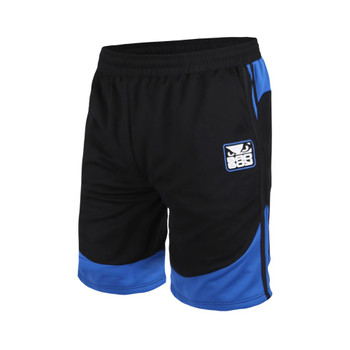 Bad Boy Shorts Force
