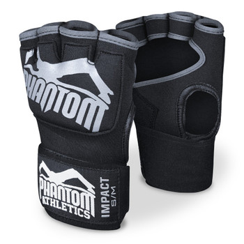 Phantom Athletics Gel Handschuhe Impact