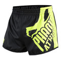 Phantom Athletics Shorts Revolution 001