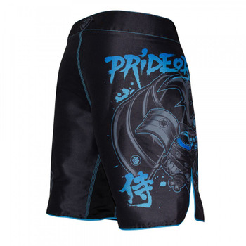 Pride Or Die Fight Shorts RONIN