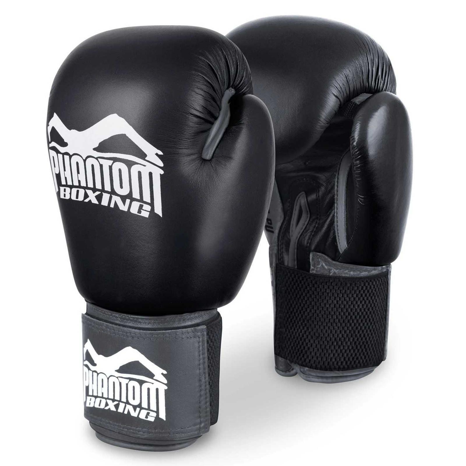 Phantom Athletics Boxhandschuhe Ultra