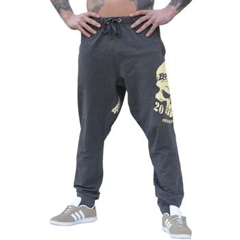 Brachial Jogger Pants Shatter