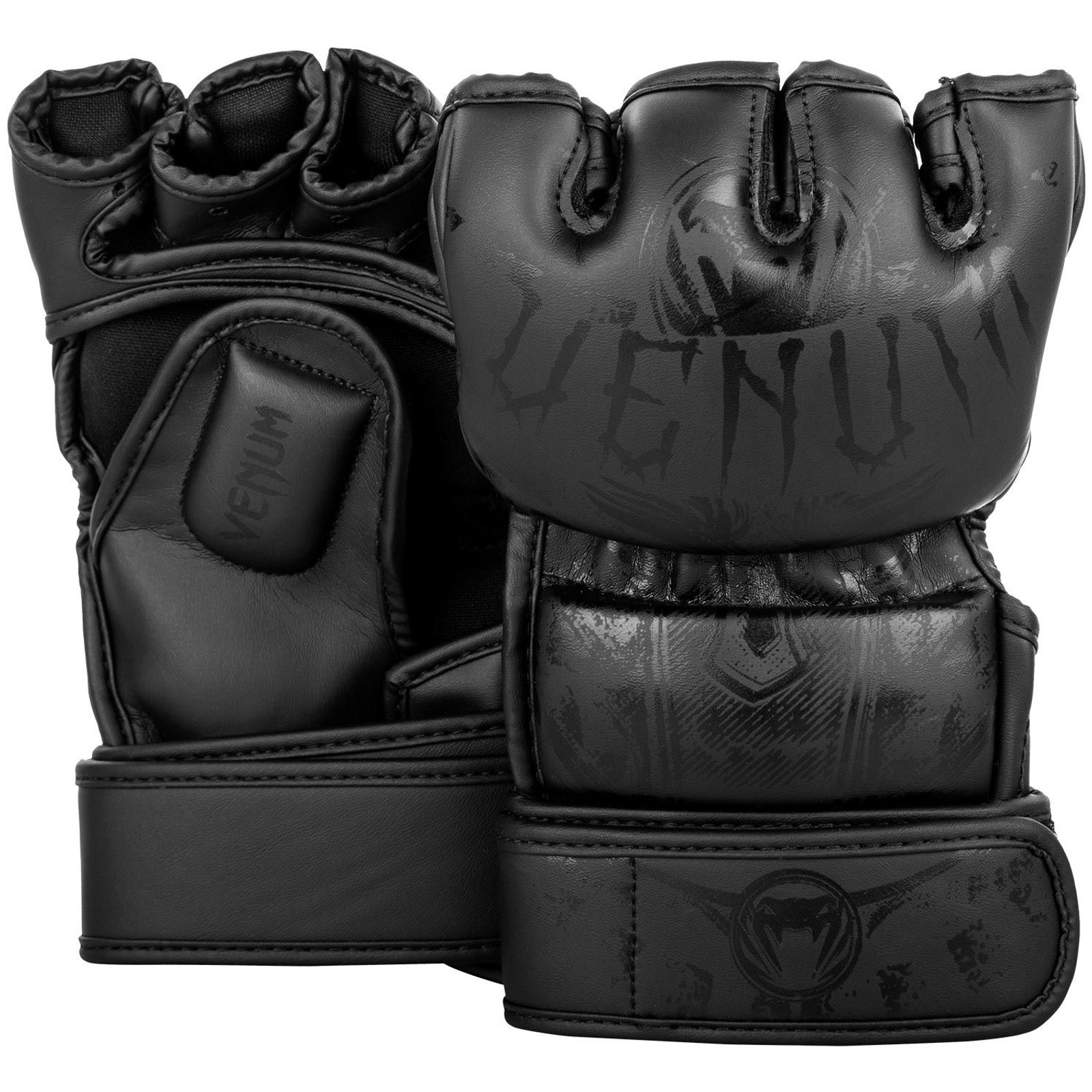 Venum MMA Handschuhe Gladiator 3.0