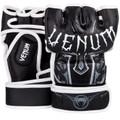 Venum MMA Handschuhe Gladiator 3.0 001