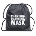 Phantom Athletics Gym Sack Training Mask 001