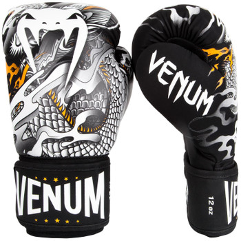 Venum Boxhandschuhe Dragons Flight